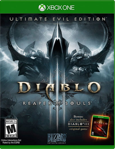 Diablo-3-Reaper-Of-Souls-Jogo-Xbox-One-Midia-Digital