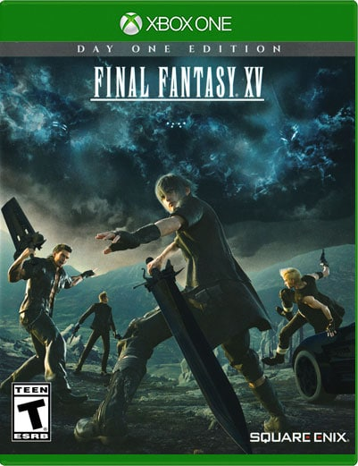 Final-Fantasy-XV-Jogo-Xbox-One-Midia-Digital