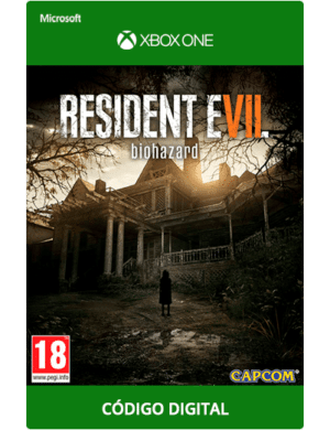 Resident-Evil-7-Xbox-one-Codigo-25-Digitos