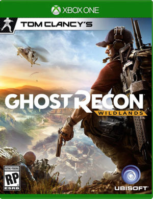 Ghost-Recon-Wildlands-Jogo-Xbox-one-Mídia-Digital