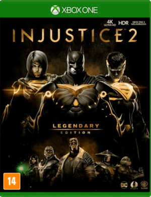 Injustice-2-Legendary-edition-Xbox-One-em-Mídia-Digital