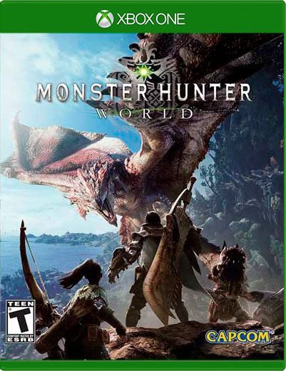 Monster-Hunter-World-Xbox-One-Midia-Digital