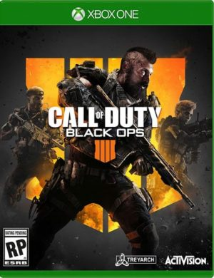 Call-of-duty-Black-Ops-4-Jogo-Xbox-One-Midia-Digital