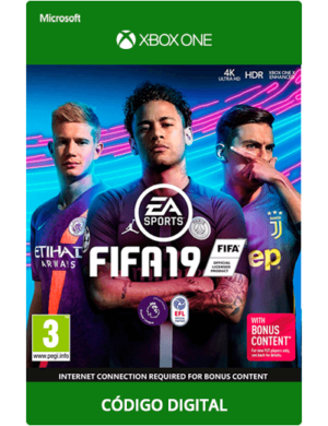 Fifa-19-Xbox-One-Codigo-25-digitos