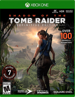 Shadow-of-the-tomb-raider-definitive-edition-xbox-one-midia-digitalv