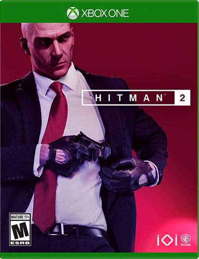 Hitman-2-Midia-Digital-Xbox-One