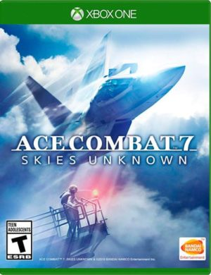 Ace-Combat-7-Jogo-Xbox-One-Midia-Digital