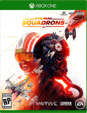 Star-Wars-Squadrons-Xbox-One-Midia-Digital