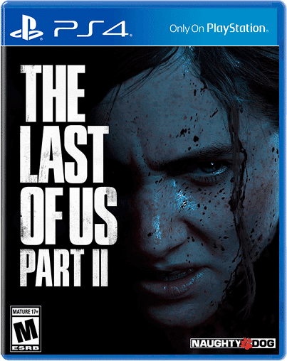 The-Last-Of-Us-Part-2-PS4-Midia-Digital