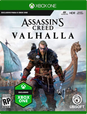 Assassin's-creed-valhalla-xbox-one-midia-digital-xbox-one