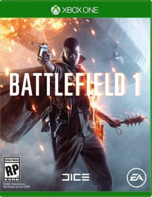 Battlefield-1-Jogo-Xbox-One-Midia-Digital