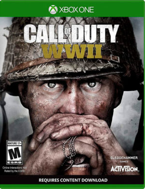 Call-Of-Duty-WWII-Jogo-Xbox-One-Midia-Digital
