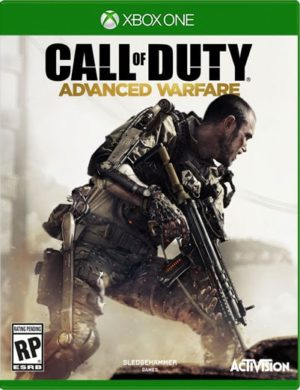 Call-of-duty-Advanced-Warfare-Jogo-Xbox-One-Midia-Digital
