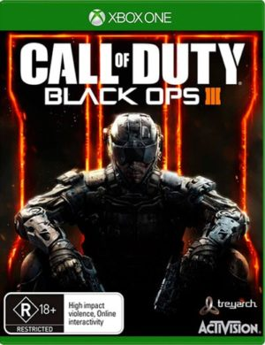 Call-of-duty-Black-Ops-3-Jogo-Xbox-One-Midia-Digital