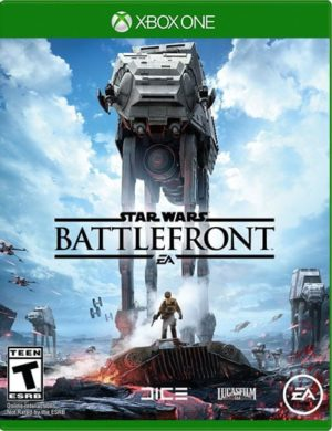 Star-Wars-Battlefront-Jogo-Xbox-One-mdia-Digital