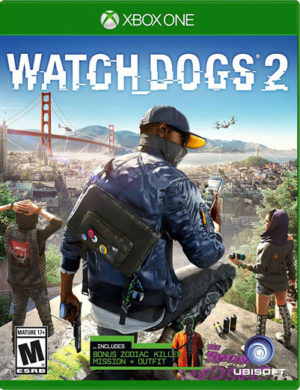 Watch-Dogs-2-jogo-xbox-one-midia-digital