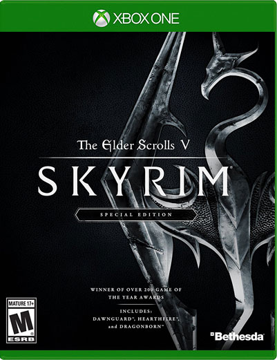 The-Elder-Scrolls-V-Skyrim-Xbox-One-midia-digital