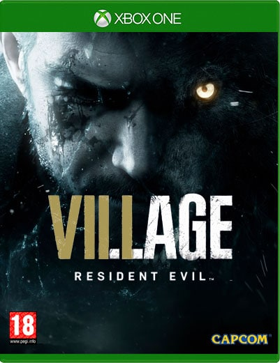 Resident-Evil-Village-Xbox-One-Midia-Digital