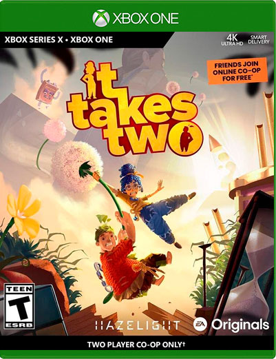 It-takes-two-xbox-one-midia-digital