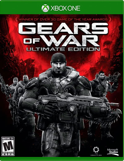 Gears-Of-War-Ultimate-Edition-Xbox-One-Midia-Digital